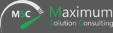 Maximum Solution Consulting Group – Internationale ERP integration